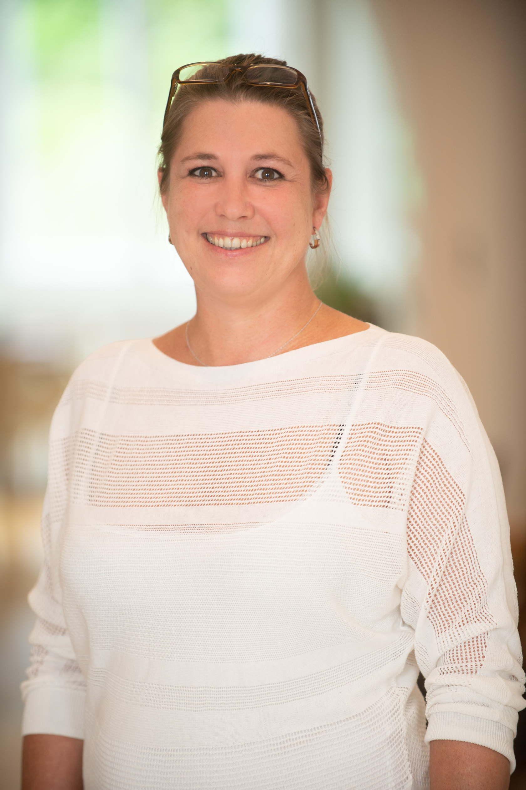 Dr. Doris Reinwald-Jaksche